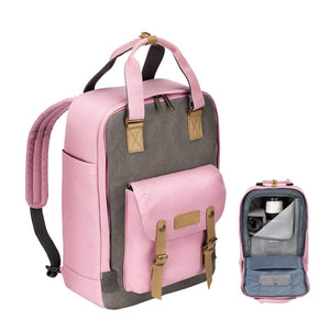 camera bags for women