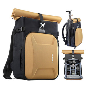stylish camera bag