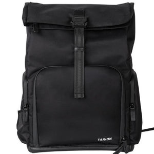 Tarion RB-03 Camera Backpack