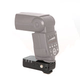 Yongnuo YN-622 °C Wireless TTL E-TTL Flash Trigger (Canon)