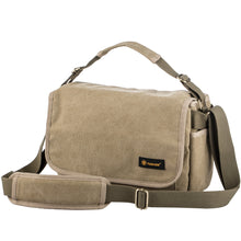 Load image into Gallery viewer, RS-01 Camera Shoulder Bag