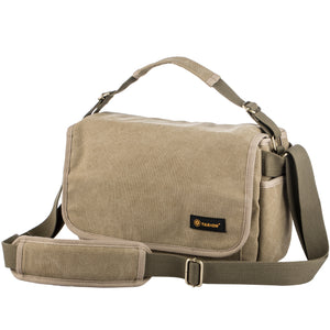 RS-01 Camera Shoulder Bag