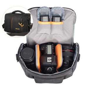Tarion Pro PB-01 Professional Camera Backpack