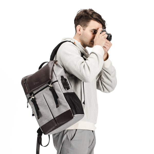 Tarion RB-02 Camera Backpack