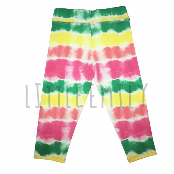 Soft Pants Double Extra Large (5-6yo)