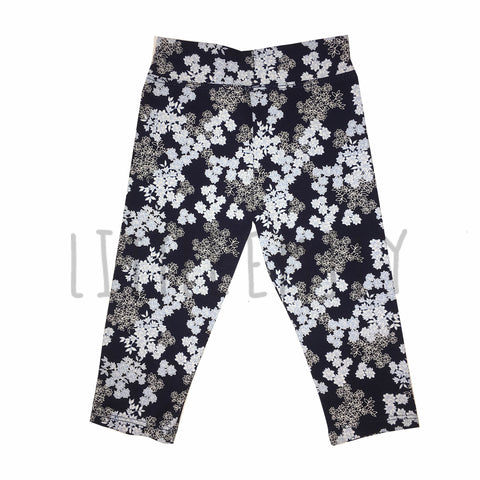 Soft Pants Large (3-4yo)