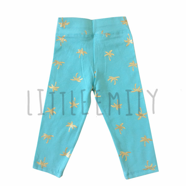 Soft Pants Extra Small (0-12months)