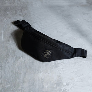The NT Nylon Fanny Pack NEW!