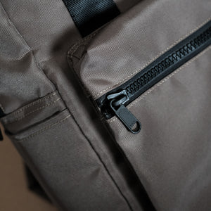 Dover Medium Backpack