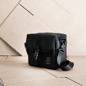 Kempsey Camera Bag