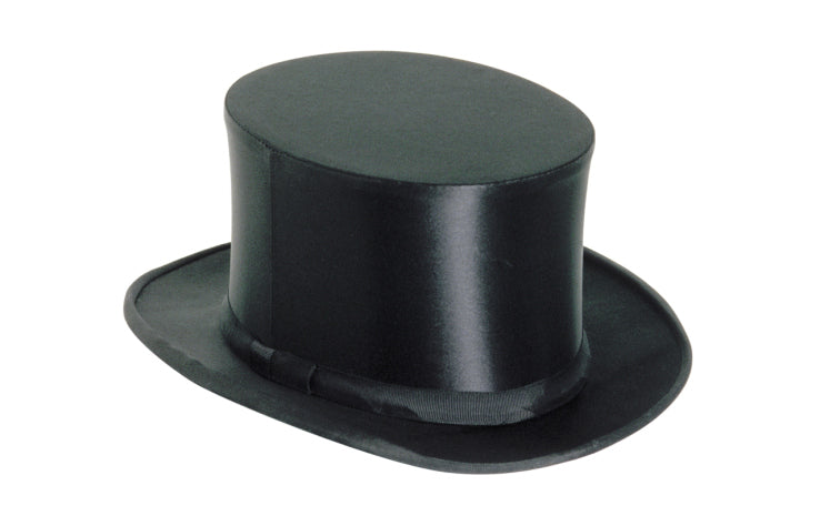 Top Hats (Formal Hire)