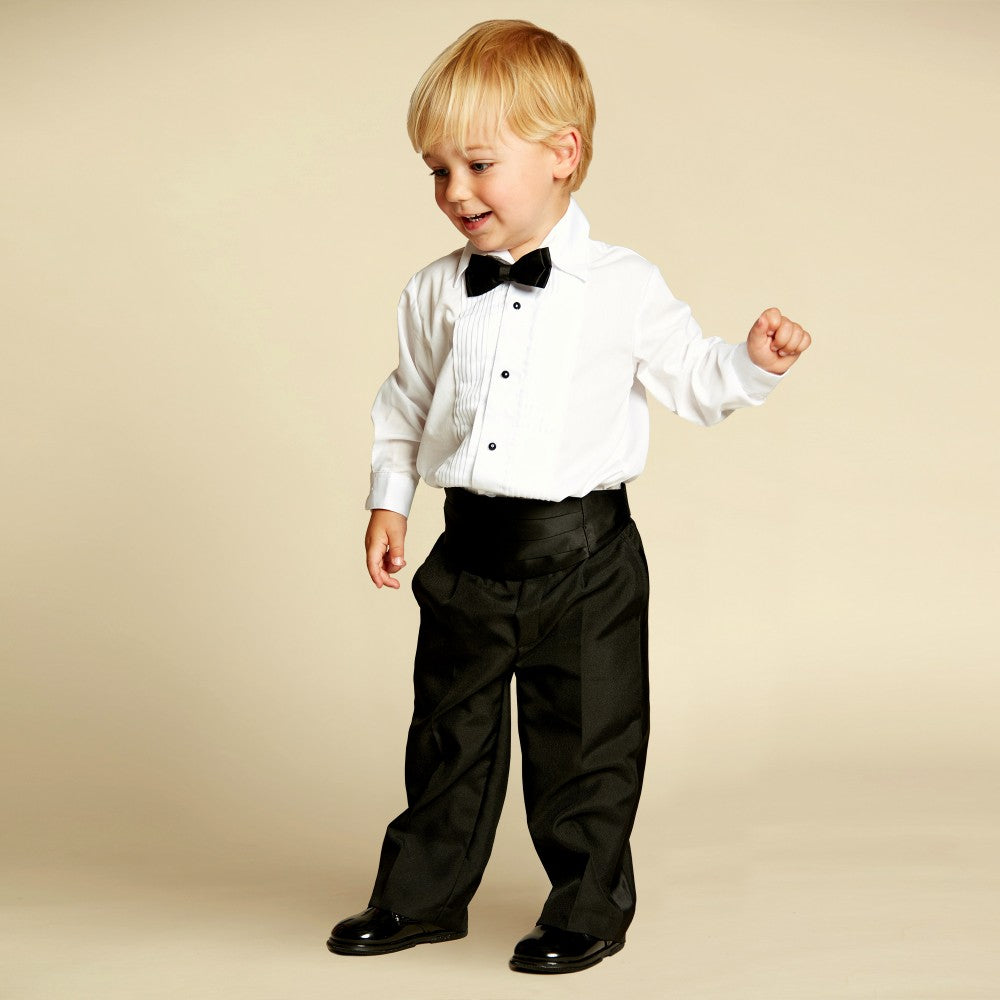 Children's Tails (Formal Hire)