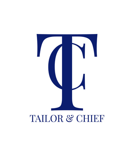 Tailor & Chief