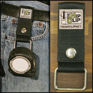 The Hip Clip™ Original