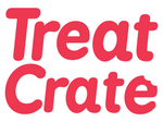 Treat Crate