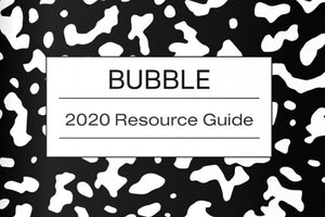 2020 Resource Guide