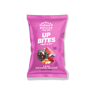 Fruit and Nut Bites (10-pack)