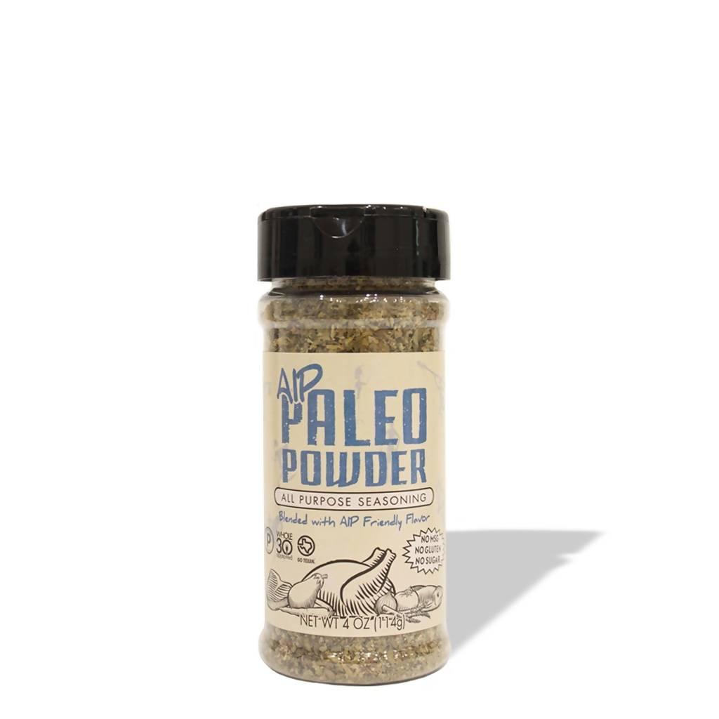 AIP All Purpose Seasoning Blend