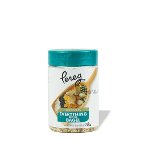 Everything Bagel Mix (5.3 oz)