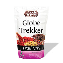 Globe Trekker Trail Mix (2-pack)
