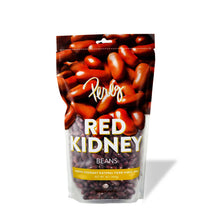 Red Kidney Beans (16 oz)