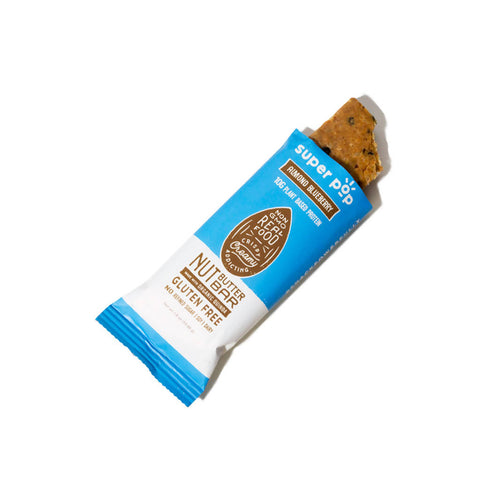 Almond Blueberry Protein Bar (12 bars)