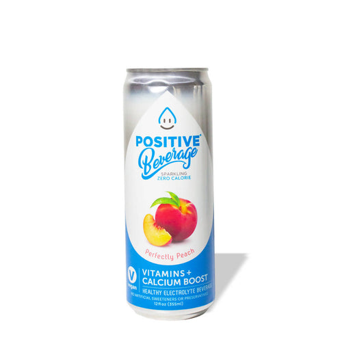 Perfectly Peach (12-pack)
