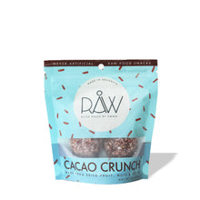Cacao Crunch (4-pack)