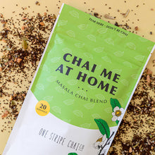 Chai Me At Home - Masala Chai Tea Blend