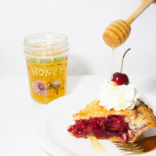 Sky High Honey (9 oz)