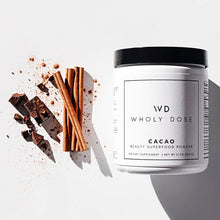Cacao Superfood Powder