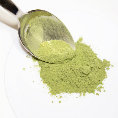 Threefold Vegetable Powder Blend (Savory)