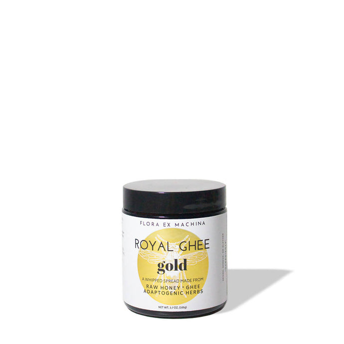Royal Ghee Gold