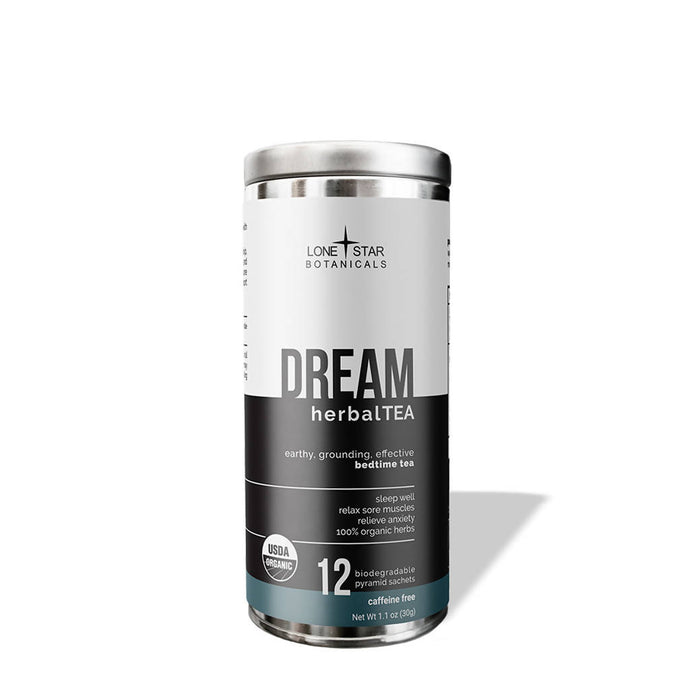 Dream Herbal Tea