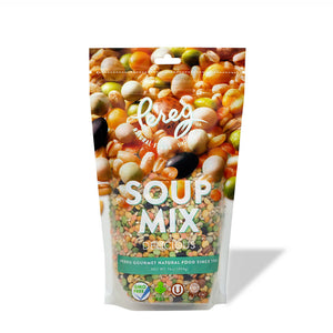 Soup Mix (16 oz)