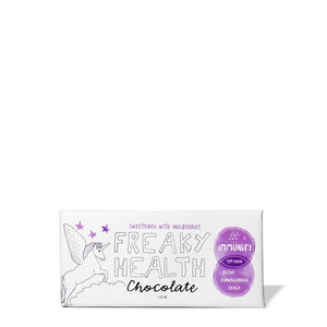 Immunity Chocolate Bar