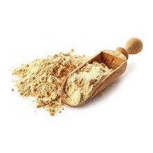 Organic Maca Powder (8 oz)