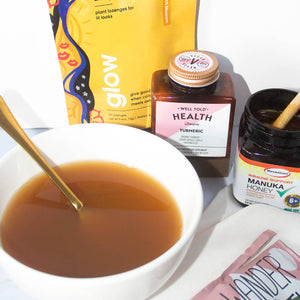 Manuka Honey - Immunity Restorer - Medical Grade - MG400