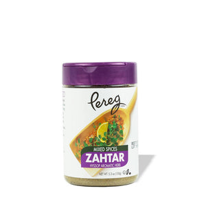 Zahatar Seasoning (4.25oz)