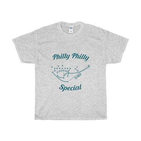 Philly Philly Special T-Shirt (Alt Color Way)