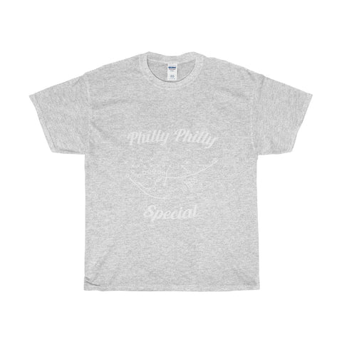 Philly Philly Special T-Shirt