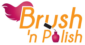 Brush 'n Polish
