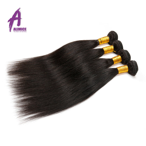 Salon Bundle Hair