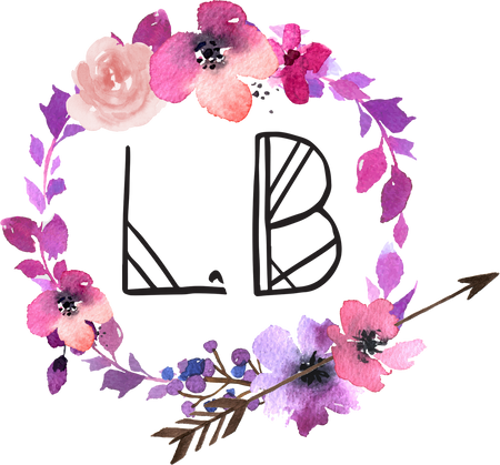 Little Boho Flower Co
