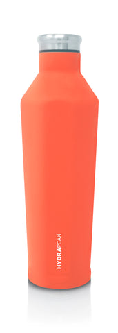 25oz Allure Canteen - Living Coral