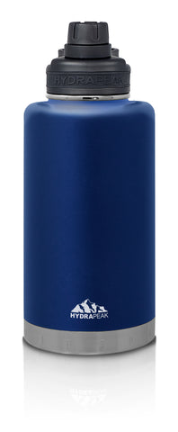50oz Active - Cobalt