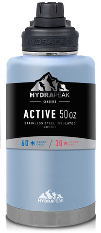 50oz Active - Cloud