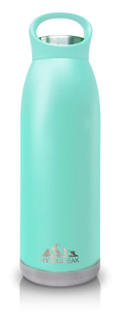32oz Dash Bottle - Aqua