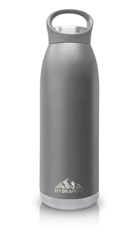 32oz Dash Bottle - Graphite