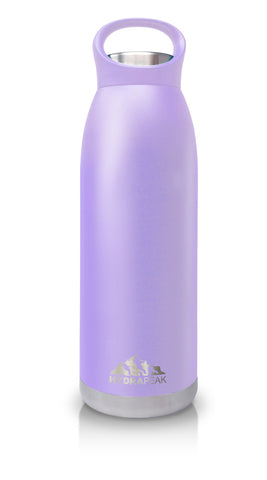32oz Dash Bottle - Lilac
